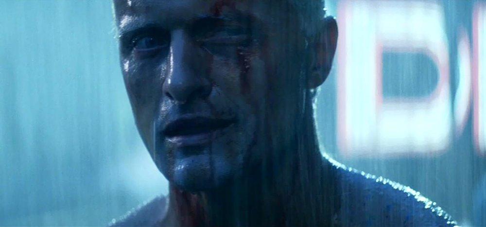 145. Blade Runner (1982)