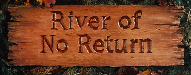 river-of-no-return-blu-ray-movie-title.jpg