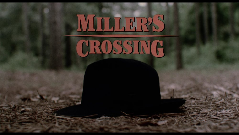 Millers-Crossing-Movie-Wallpapers-1.jpg
