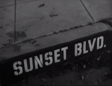 220px-Sunset_Blvd._opening-credit_onscreen_title.png