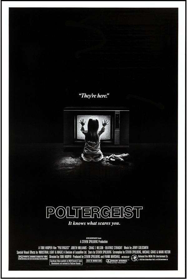 Poltergeist_4_-_small.jpg