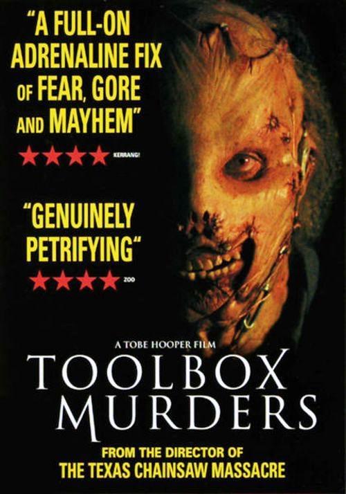 Toolbox_Murders.jpg