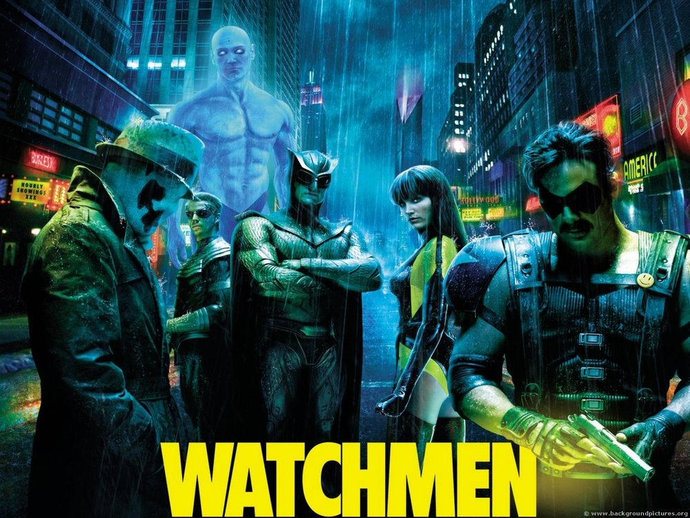 watchmen-wallpaper-10.jpg