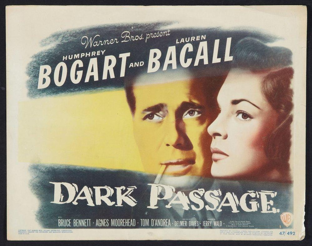 dark-passage-2.jpg