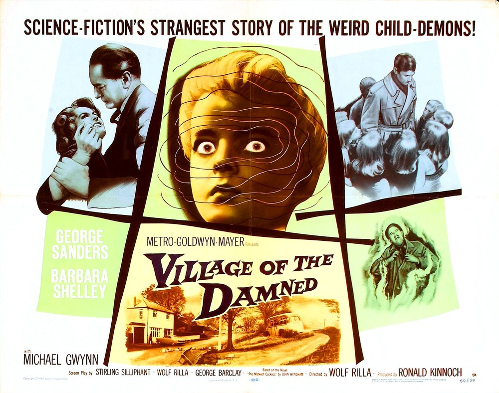 village_of_damned_poster_02.jpg