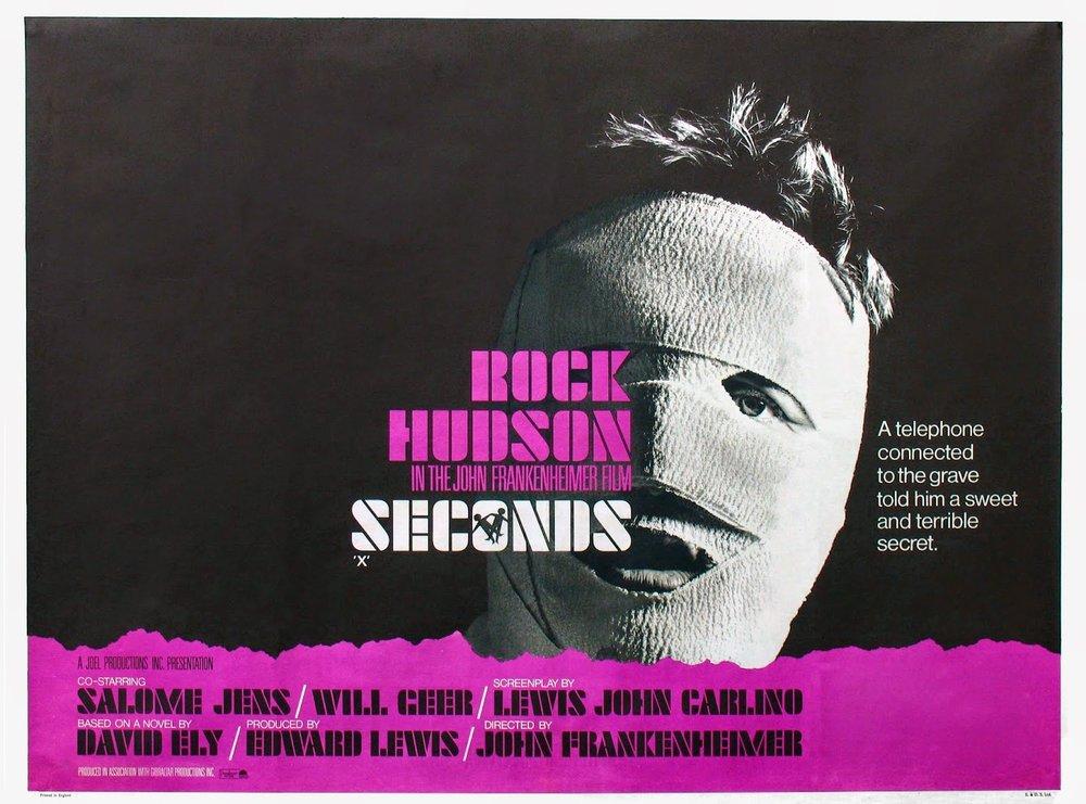 SECONDS - UK Poster.jpg