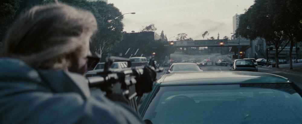 165. Heat (1995)