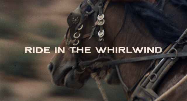 ride-in-the-whirlwind-hd-movie-title.jpg