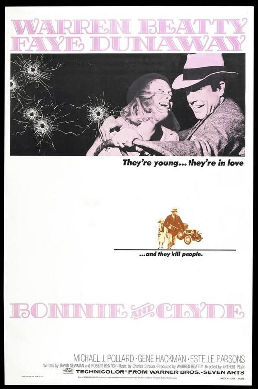 Bonnie_and_Clyde_4_-_Edited_-_small.jpg