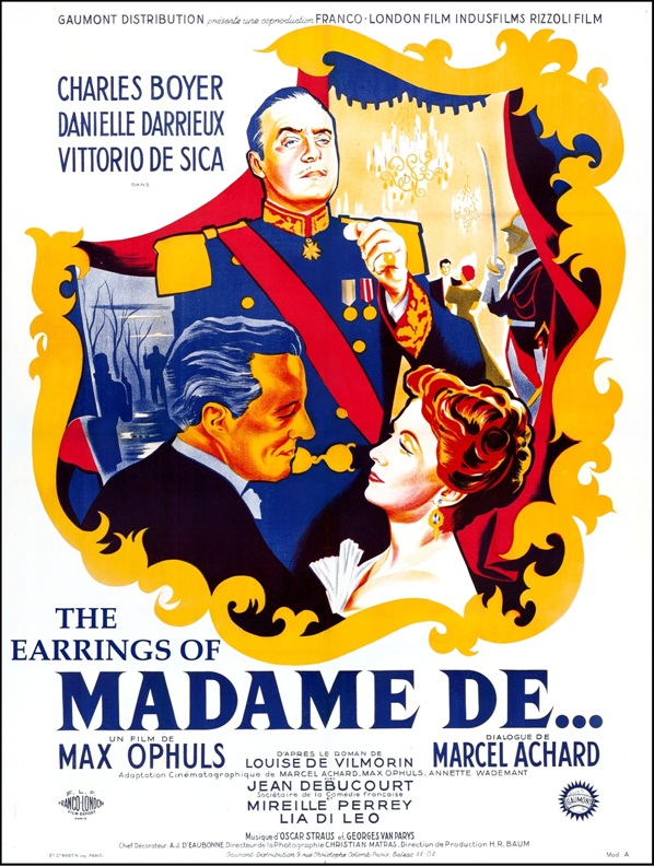 Earrings_of_Madame_de_2_-_edited_-_small.jpg