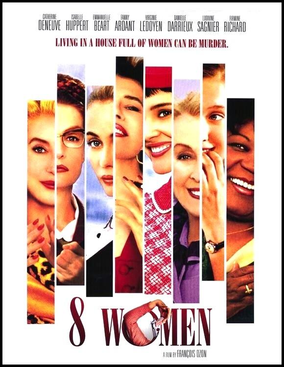 8-women-poster1_1.jpg