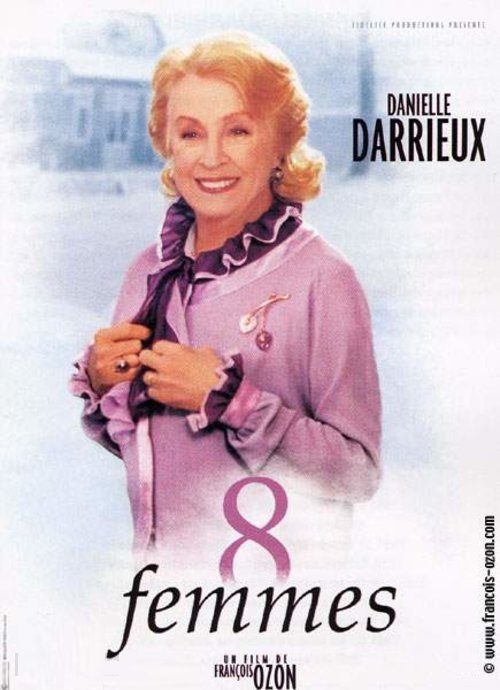 8-femmes-french-movie-poster.jpg