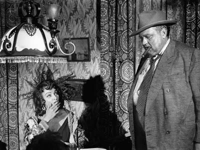 Annex - Dietrich, Marlene (Touch of Evil)_NRFPT_02.jpg
