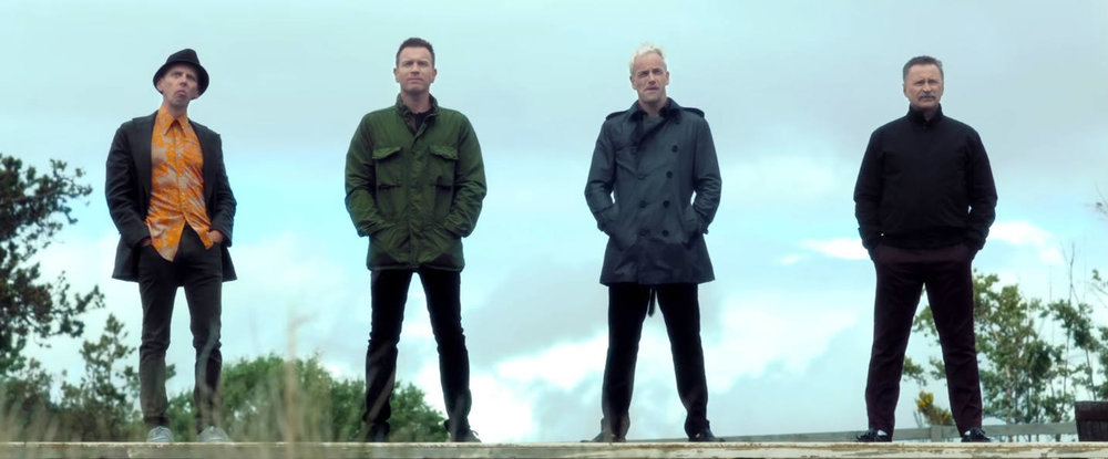 T2Trainspotting.jpeg
