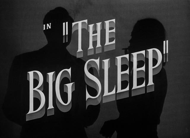big-sleep-blu-ray-movie-title.jpg