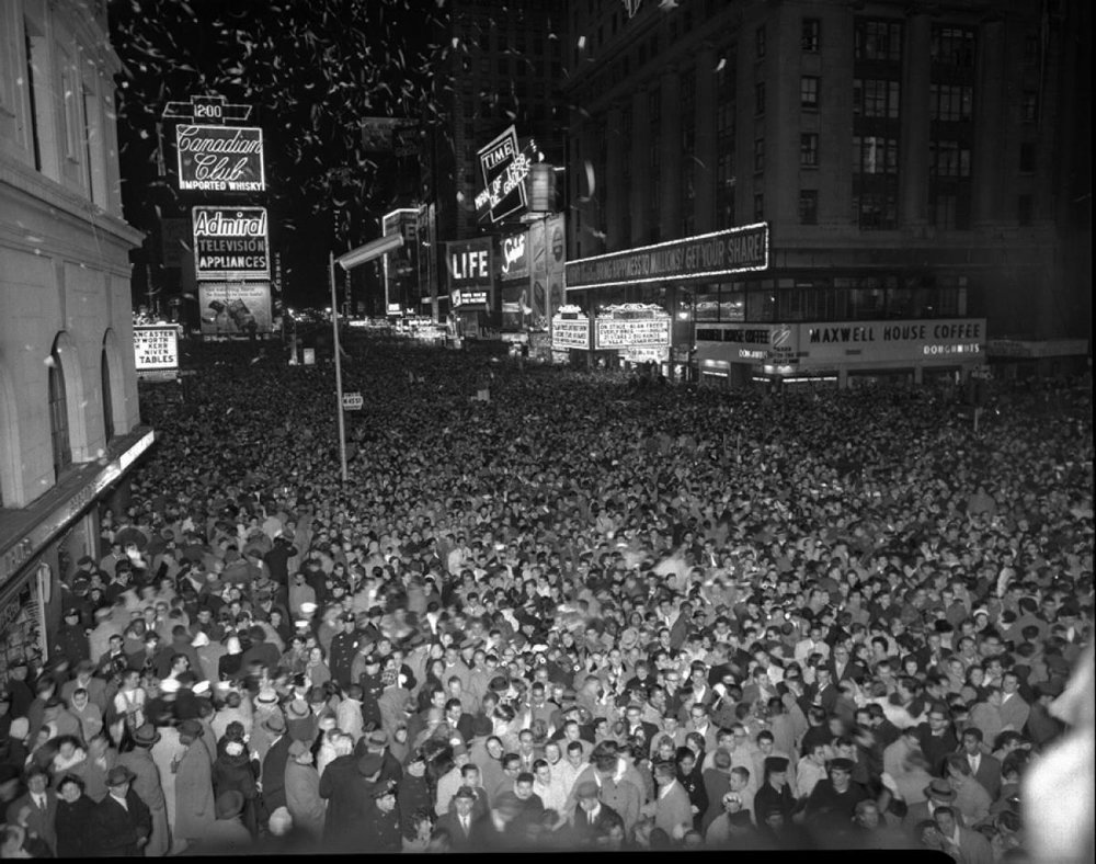new-year-eve-1959.jpg