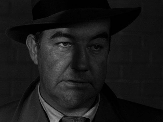 210. Scandal Sheet (1952)