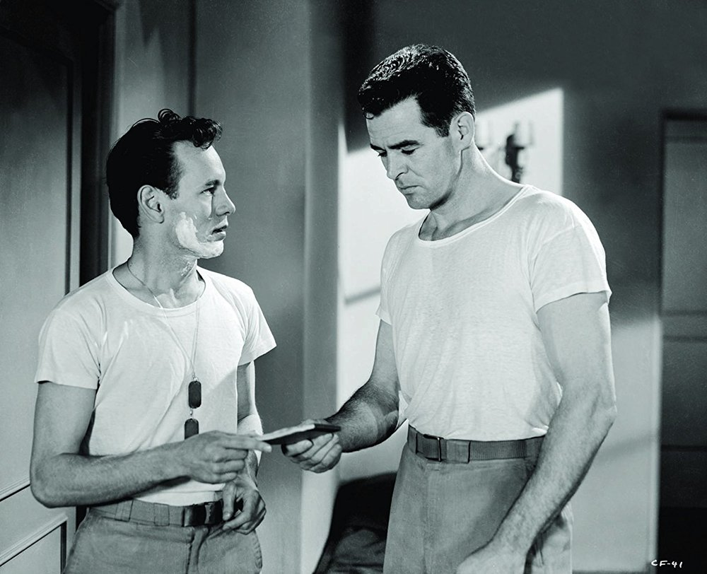 Paul Collins (born 1937),Demetria McKinney Porn fotos A. J. Cook,Elspeth Ballantyne