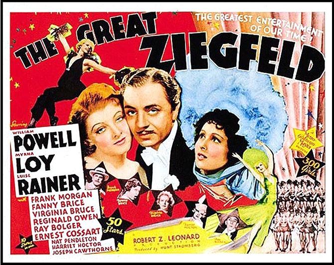 Great-_Ziegfeld_-_Edited_-_small.jpg