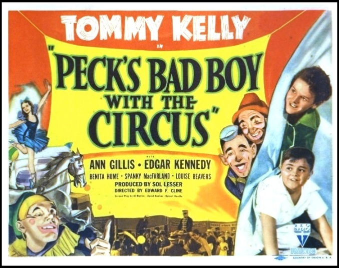 Peck_s_Bad_Boy_with_the_Circus_-_border_-_small.jpg
