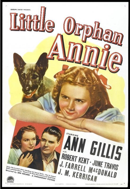 Little_Orphan_Annie_-_small.jpg