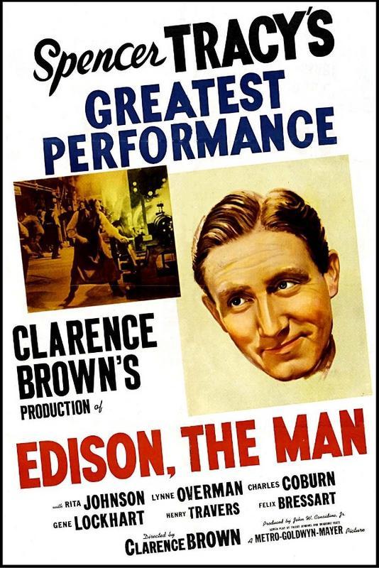 Edison-the-_Man_-_border_-_small.jpg