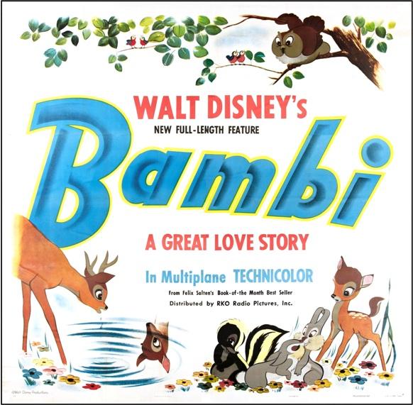 Bambi_6_-_small.jpg
