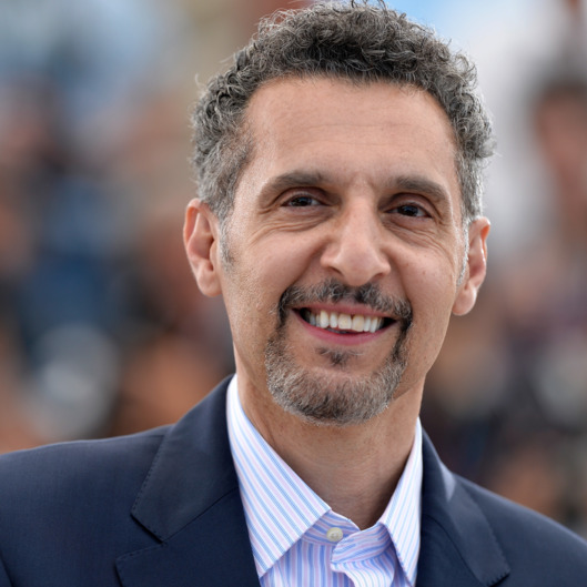 26-john-turturro-cannes-advice.w529.h529.jpg