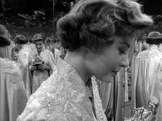 213. All About Eve (1950)