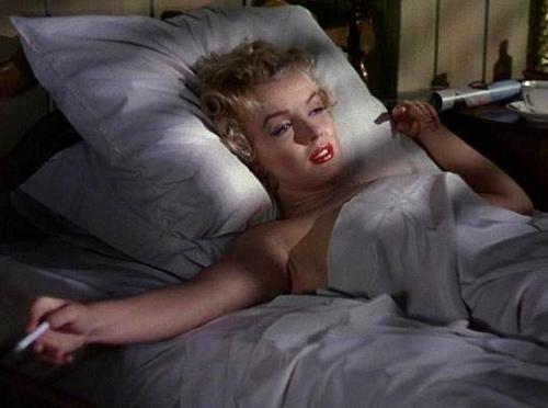 230. Niagara (1953)