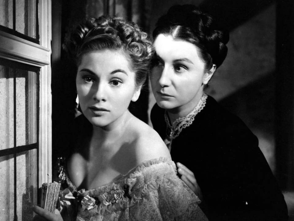 235. Rebecca (1940)