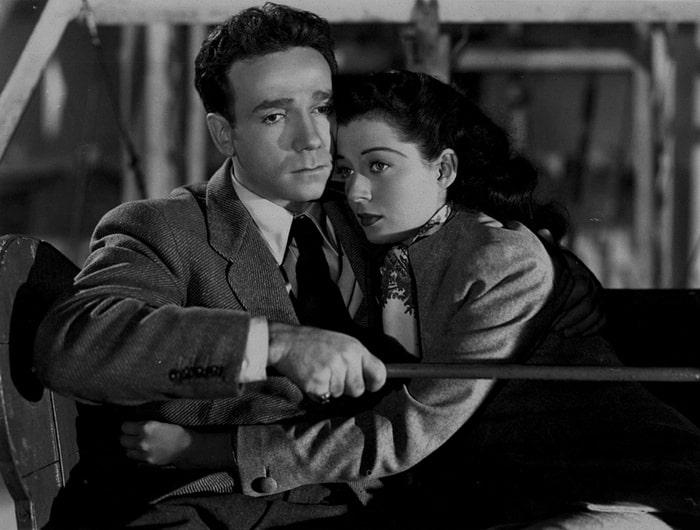 250. Moonrise (1948)