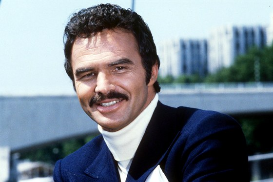 burt-reynolds-turtleneck.jpg
