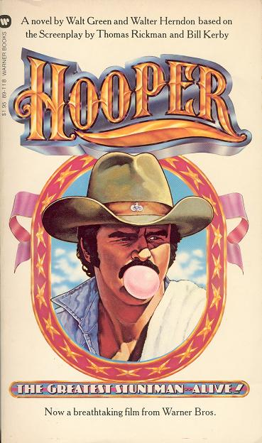 hooper-1978-movie-cover.jpg