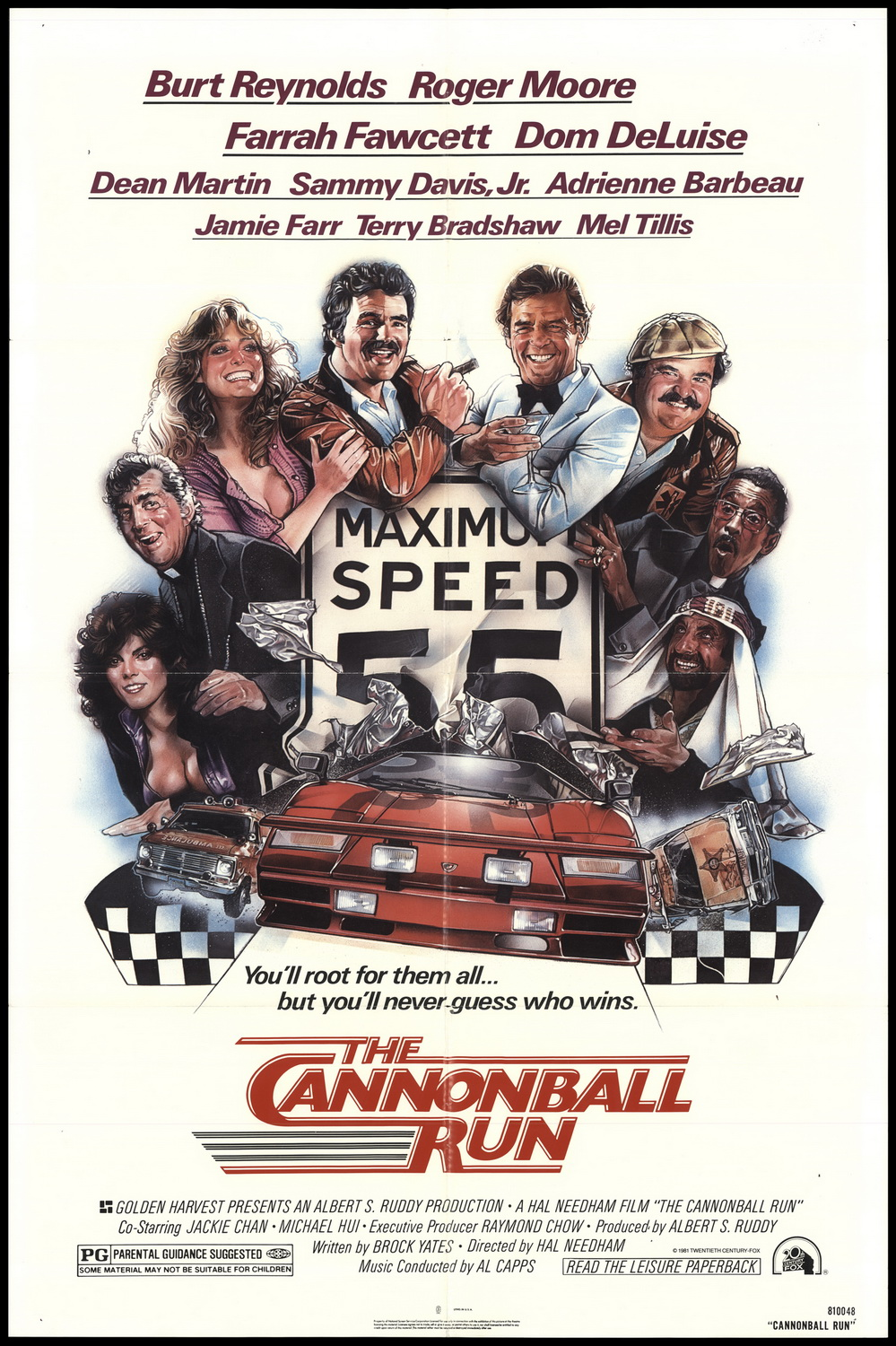 the-cannonball-run-poster.jpg