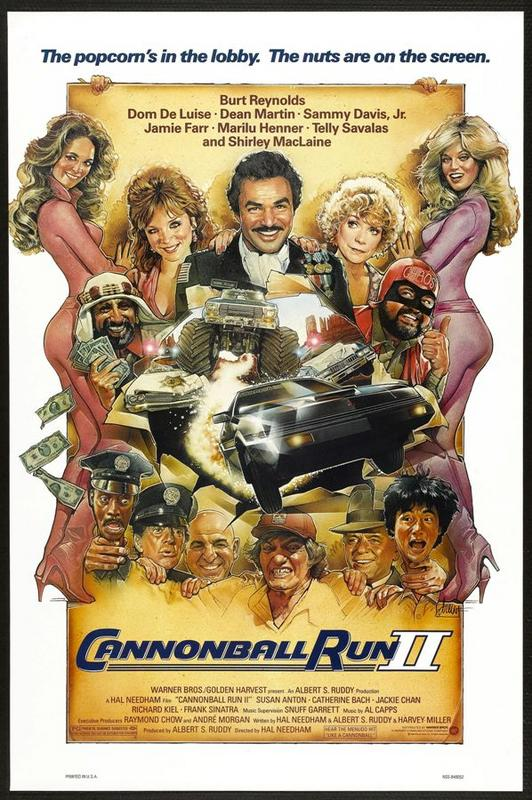 Cannonball_Run_II_3_-_small.jpg