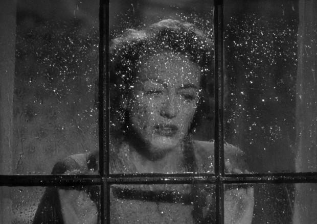 255. Possessed (1947)