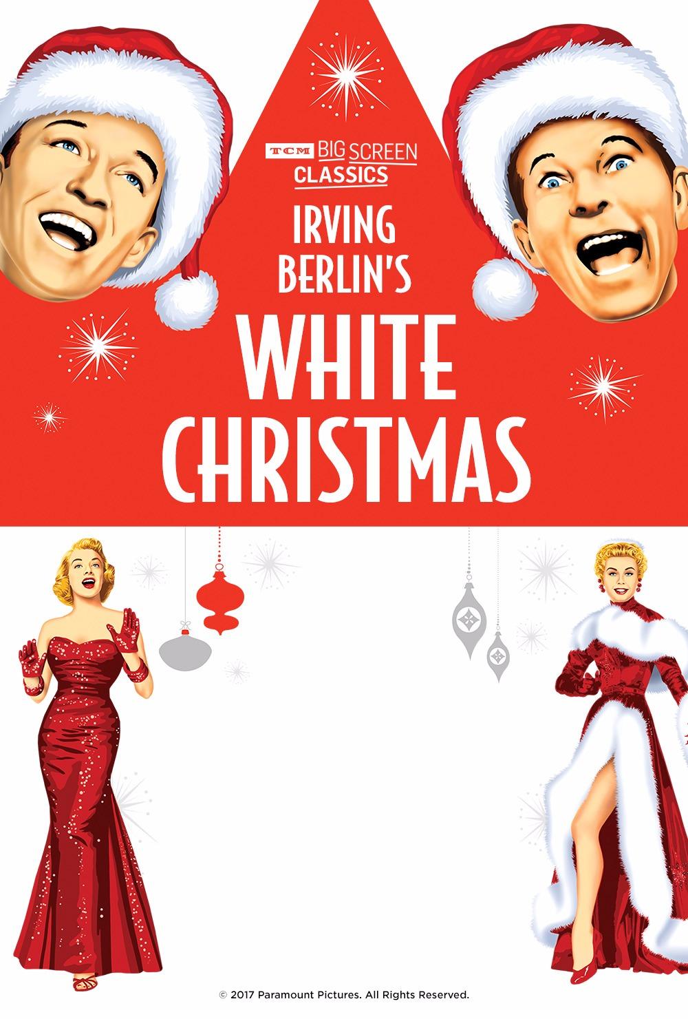 whitechristmas-poster-79e076742113c9ffe4d085224a1ec69a.jpg