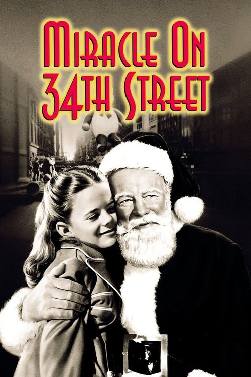 Miracle+34th+Street+Poster.jpg