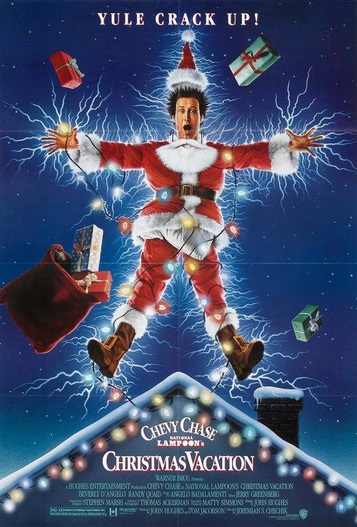 Christmas+Vacation+Poster.jpg