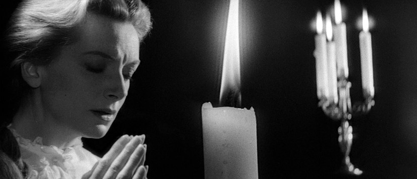 the-innocents-deborah-kerr.png
