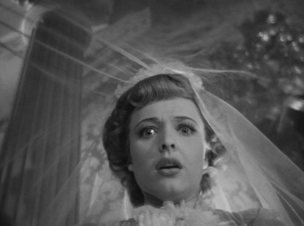 220. The Locket (1946)