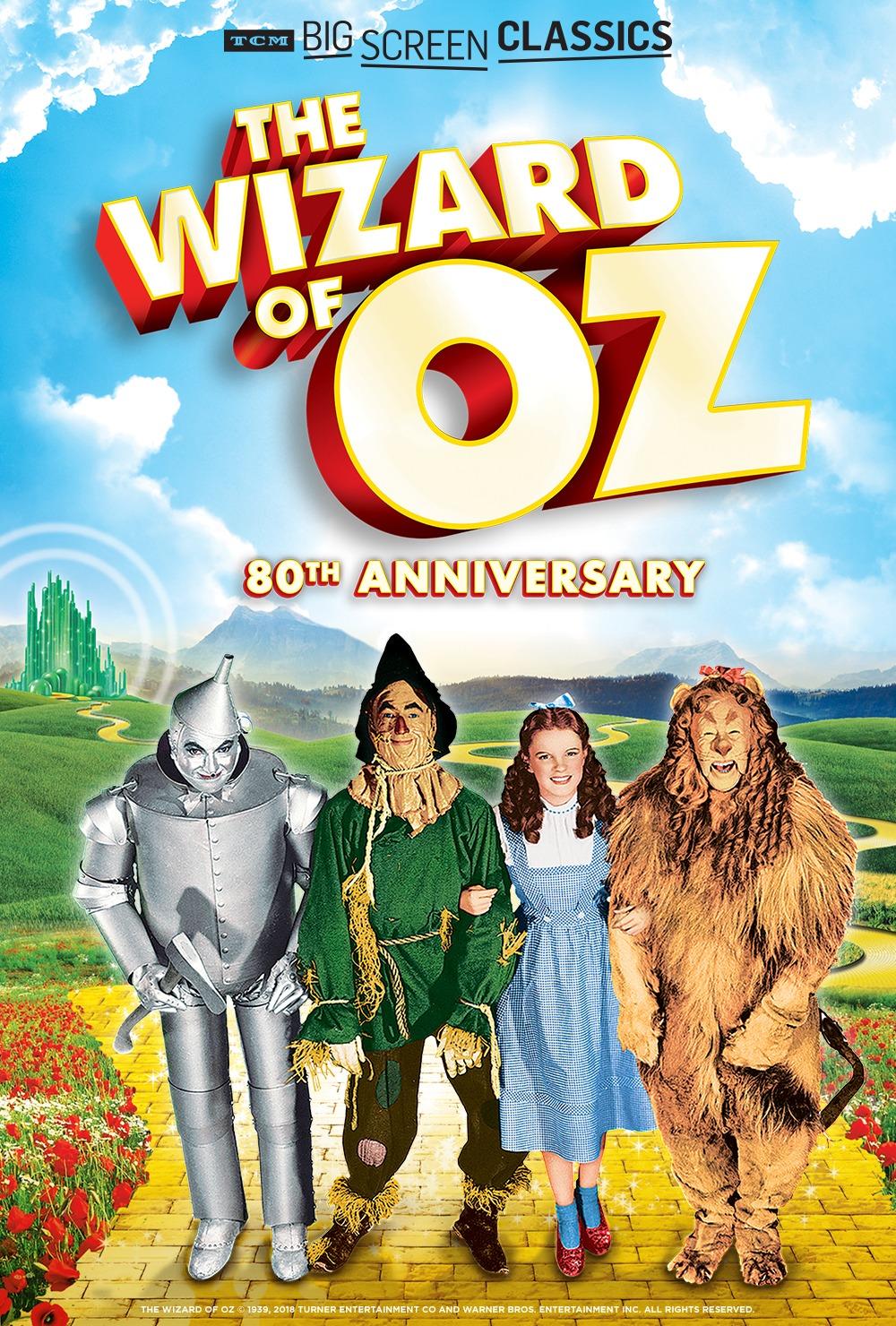 wizard-of-oz-poster-89ece605221295053e6bcbfd60dfdf09.jpg
