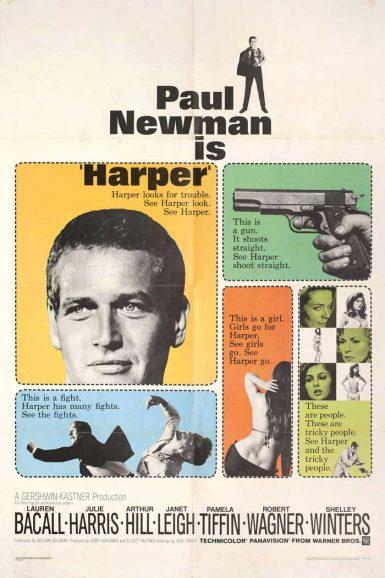 Harper-poster-385x578.jpg