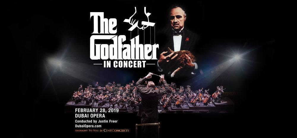 The-Godfather-WebsiteDO-SITE-2300-x-1070.jpg