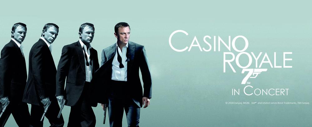 A-feat_Hero_1600x650-Casino-Royale-eventv2.jpg
