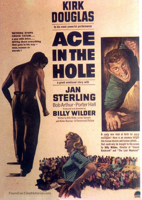 ace-in-the-hole-movie-poster.jpg