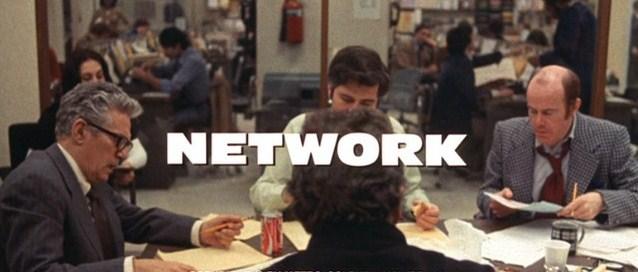 network-movie-title1.jpg