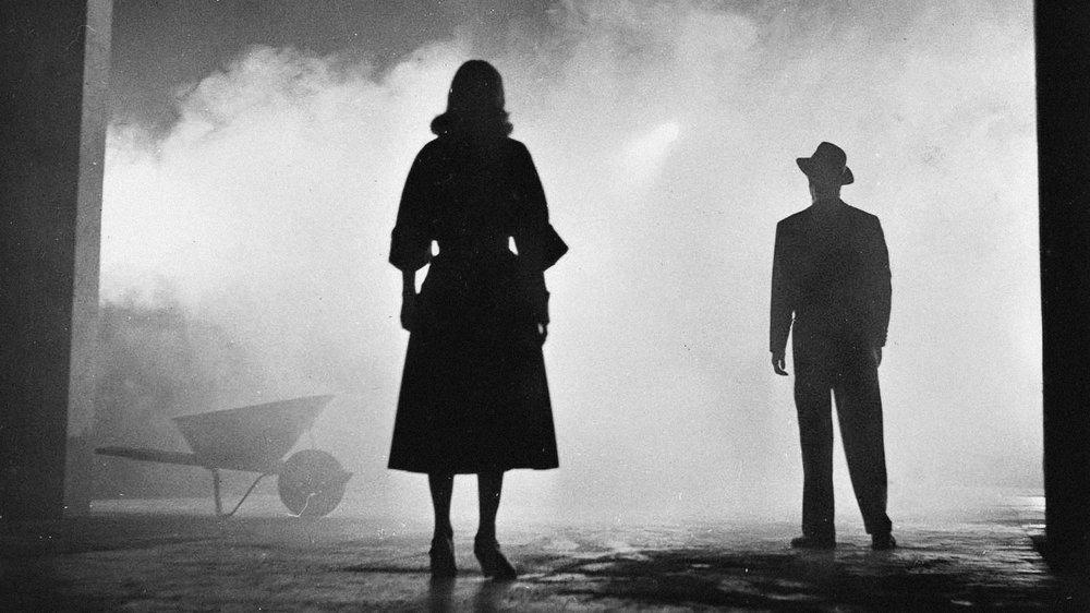 280. The Big Combo (1955)