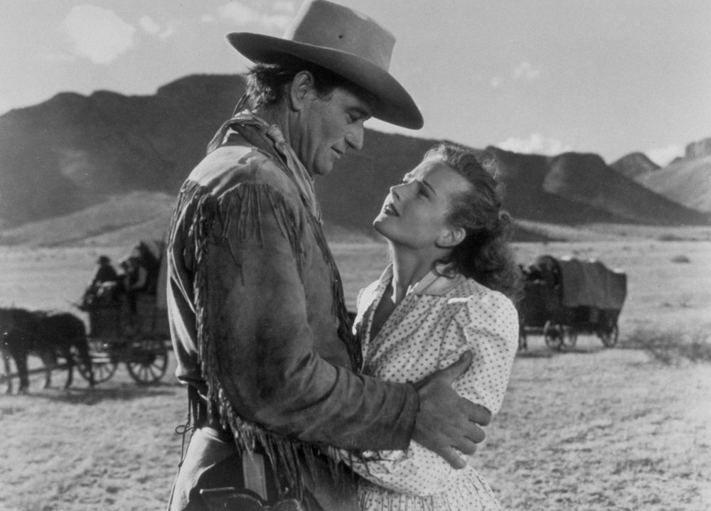 273. Red River (1948)